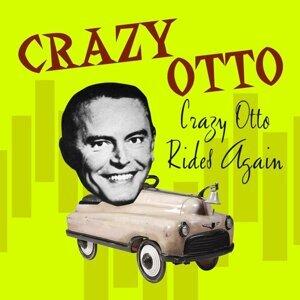 Crazy Otto 歌手頭像