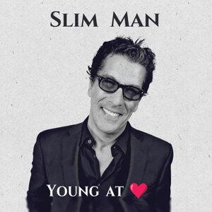 Slim Man