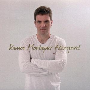 Ramon Montagner 歌手頭像