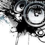 The River and the Storm