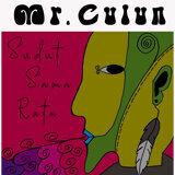 Mr. Culun