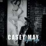 Casey May