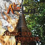 Alter Ego LP