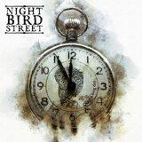 Nightbird Street
