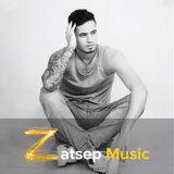 Zatsep Music