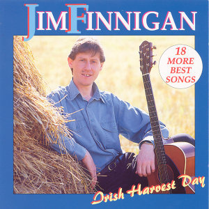 Jim Finnegan
