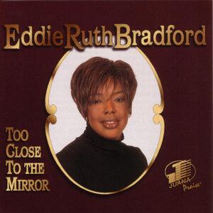 Eddie Ruth Bradford 歌手頭像