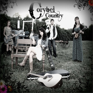 Corybel Country 歌手頭像