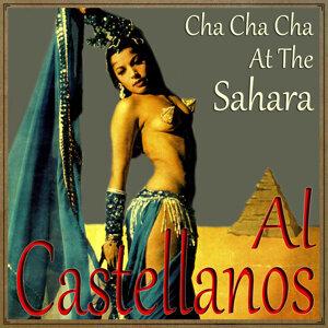 Al Castellanos Y Su Orquesta Cubana 歌手頭像