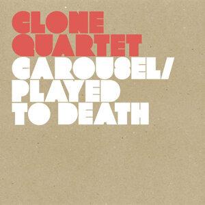 Clone Quartet