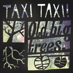 Taxi Taxi! 歌手頭像