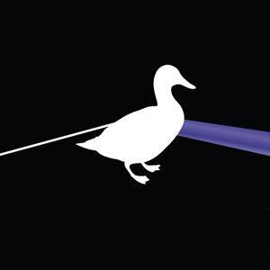 Purple Duck 歌手頭像