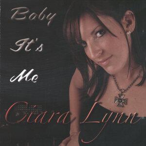 Ciara Lynn 歌手頭像