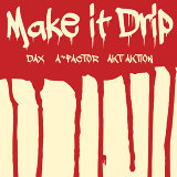 Dax, A~Factor, AKT Aktion