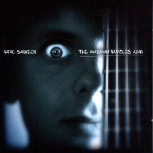 Rafal Sarnecki 歌手頭像