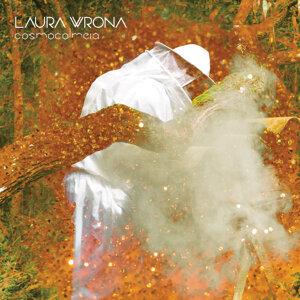 Laura Wrona 歌手頭像