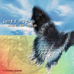 Jeff Sipe 歌手頭像