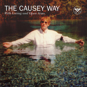 Causey Way 歌手頭像