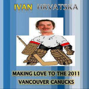 Ivan Hrvatska