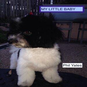 Phil Yates