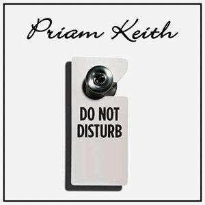Priam Keith 歌手頭像
