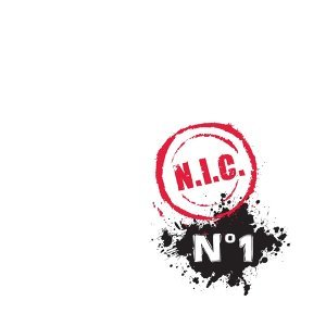 N.I.C. 歌手頭像