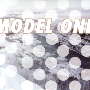 Model One 歌手頭像