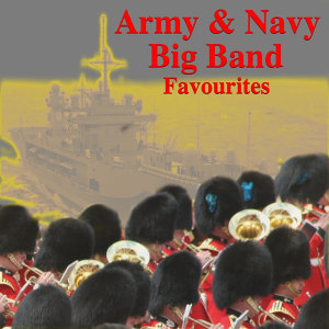 Army & Navy Big Band 歌手頭像