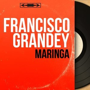 Francisco Grandey