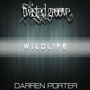 Darren Porter