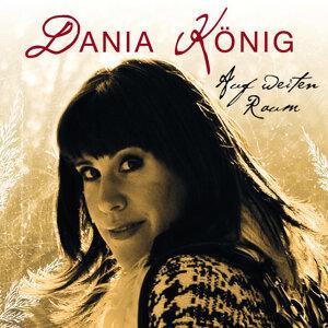 Dania König 歌手頭像