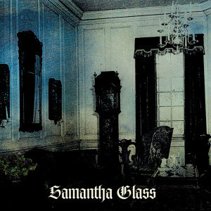 Samantha Glass
