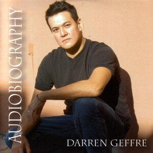 Darren Geffre