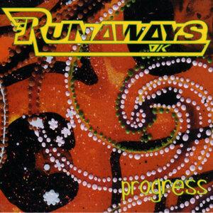 Runaways UK 歌手頭像