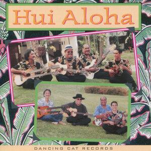 Hui Aloha 歌手頭像
