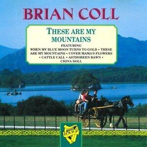 Brian Coll