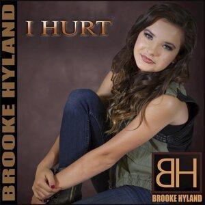 Brooke Hyland 歌手頭像