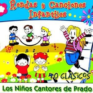 Los Niños Cantores de Prado