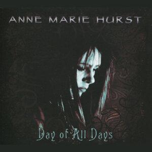 Anne Marie Hurst