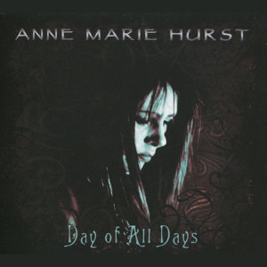 Anne Marie Hurst 歌手頭像