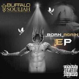 Buffalo Souljah