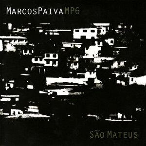Marcos Paiva 歌手頭像