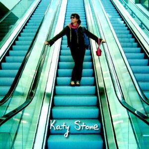 Katy Stone 歌手頭像