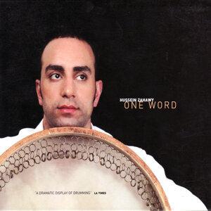 Hussein Zahawy 歌手頭像