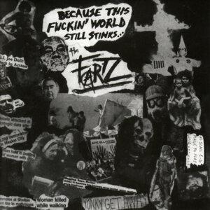 The Fartz 歌手頭像