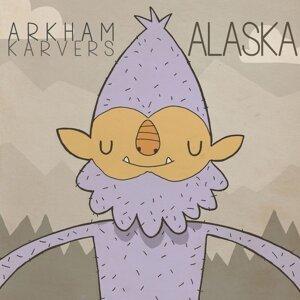Arkham Karvers