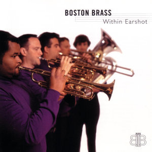 Boston Brass 歌手頭像