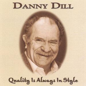 Danny Dill 歌手頭像