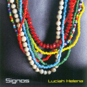 Luciah Helena 歌手頭像