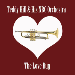 Teddy Hill & His NBC Orchestra 歌手頭像
